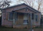 Foreclosed Home en ASHLEY ST, Orangeburg, SC - 29115