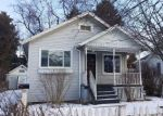 Foreclosed Home en KOLLEN ST, Saginaw, MI - 48602