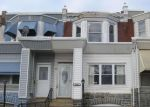 Foreclosed Home in N 15TH ST, Philadelphia, PA - 19141