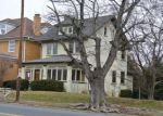 Foreclosed Home en W BROAD ST, Bethlehem, PA - 18018