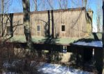 Foreclosed Home en ORCHARD LN, Clarks Summit, PA - 18411