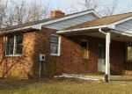 Foreclosed Home en SWAMP PIKE, Pottstown, PA - 19464