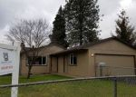 Foreclosed Home en SE 83RD AVE, Portland, OR - 97266