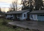 Foreclosed Home en HUNTER AVE, Veneta, OR - 97487