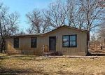 Foreclosed Homes in Norman, OK, 73026, ID: F4110014
