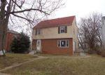Foreclosed Home en N HAMPTON RD, Columbus, OH - 43213