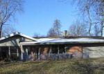Foreclosed Home en LOMA LINDA LN NE, Canton, OH - 44714