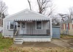 Foreclosed Home en FERNCLIFF AVE, Dayton, OH - 45420