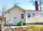 Foreclosed Home en BROOKLINE RD, Cleveland, OH - 44121