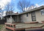 Foreclosed Home en ELECTION HOUSE RD, Carroll, OH - 43112