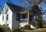 Foreclosed Home en BEECHWOOD RD, Milford, OH - 45150