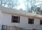 Foreclosed Home in MACO RD NE, Leland, NC - 28451