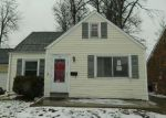 Foreclosed Home en WOODLAND DR, Buffalo, NY - 14223