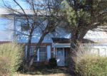 Foreclosed Home en KINGSWOOD PL, Clementon, NJ - 08021