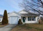 Foreclosed Home en BRANDON LN, Sewell, NJ - 08080