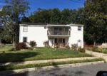 Foreclosed Home en MILL RD, Pleasantville, NJ - 08232