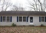 Foreclosed Home en WILLOW RD, Millville, NJ - 08332