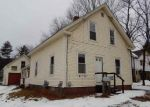 Foreclosed Home en WASHINGTON ST, Keene, NH - 03431