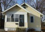 Foreclosed Home en N 38TH ST, Omaha, NE - 68111