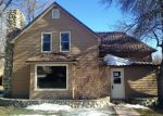 Foreclosed Home en N 3RD ST, Columbus, MT - 59019