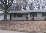 Foreclosed Home en OAK HILLS ST, Cape Girardeau, MO - 63701