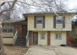 Foreclosed Home en BELLEFONTAINE AVE, Kansas City, MO - 64137