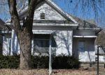 Foreclosed Home in SACRAMENTO ST, Saint Joseph, MO - 64507
