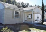 Foreclosed Home in GUICE PL, Biloxi, MS - 39530