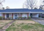Foreclosed Home in SHARON DR, Jackson, MS - 39204