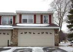 Foreclosed Home in BOULDER RIDGE PT, Saint Paul, MN - 55122