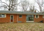 Foreclosed Home en N 28TH ST, Kalamazoo, MI - 49048