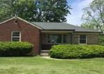 Foreclosed Home en CRYSTAL AVE, Warren, MI - 48091