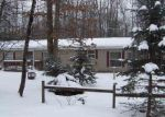 Foreclosed Home en HERITAGE WAY, Roscommon, MI - 48653
