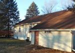 Foreclosed Home en S PATTERSON RD, Wayland, MI - 49348