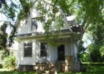 Foreclosed Home en TRAVERSE ST, Battle Creek, MI - 49017