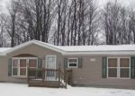 Foreclosed Home en GARFIELD RD S, Traverse City, MI - 49696