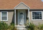 Foreclosed Home en PENGELLY RD, Flint, MI - 48507