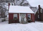 Foreclosed Home in REVERE ST, Detroit, MI - 48234