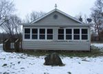 Foreclosed Home en S RIVER DR, Battle Creek, MI - 49014