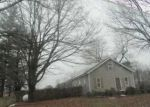 Foreclosed Home en REDMOND AVE, Cedar Springs, MI - 49319