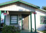 Foreclosed Home en E 100TH ST, Los Angeles, CA - 90002