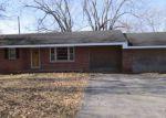 Foreclosed Home en VALLEY RD, Benton, KY - 42025