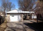 Foreclosed Home en WELBY RD, Louisville, KY - 40216