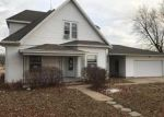 Foreclosed Home en 4TH ST, Effingham, KS - 66023