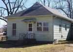Foreclosed Home en E GRANT ST, Ottawa, KS - 66067