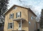 Foreclosed Home en WYOMING AVE, Creston, IA - 50801