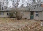 Foreclosed Home en N 175 W, Howe, IN - 46746
