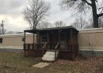 Foreclosed Home en TIPPECANOE DR, Noblesville, IN - 46062