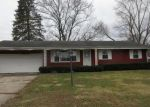 Foreclosed Home en DEBBIE DR, Lafayette, IN - 47905