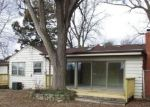Foreclosed Home en JOHNS WOODS DR, Rockford, IL - 61103